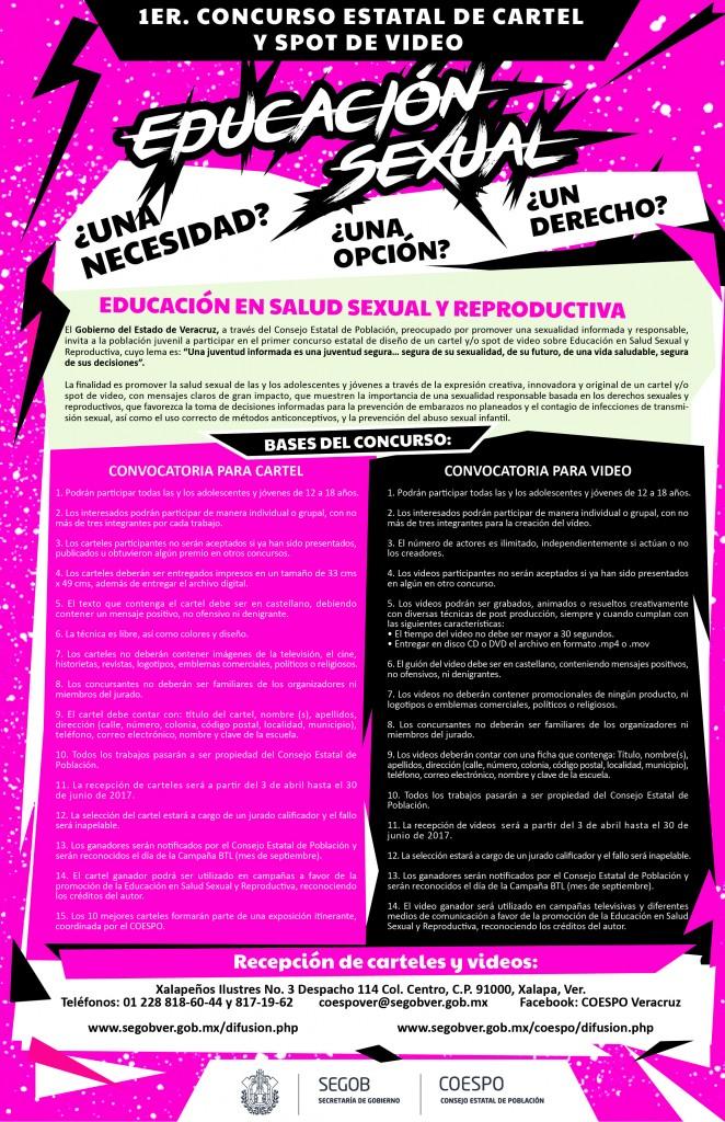 Convocatoria-para-Concursos-de-COESPO-1-662x1024