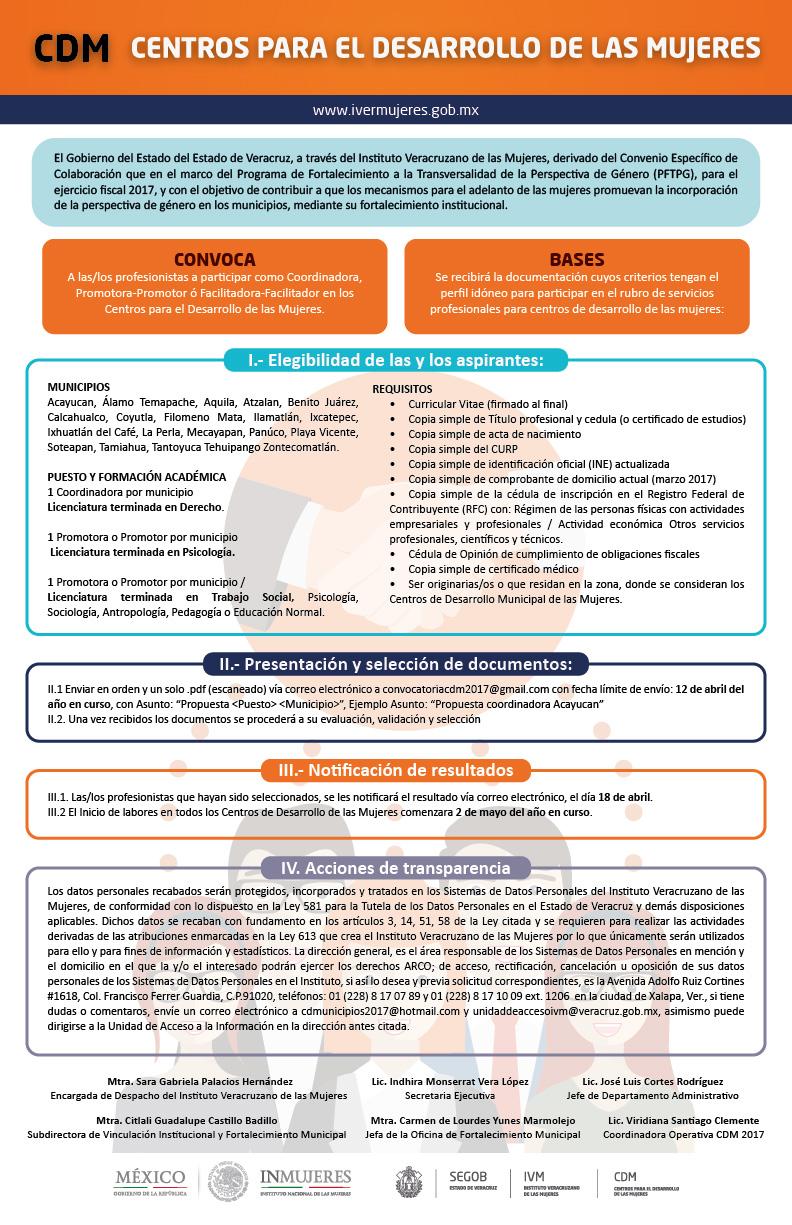 convocatoria-CDM-web-1