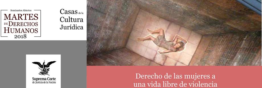 casas_cultura_juridica
